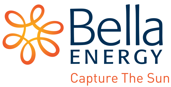Bella-Logo-Horizontal