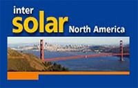 intersolar2