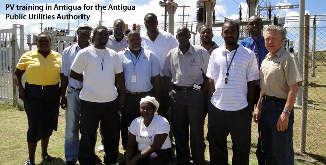 Antigua_Class_header