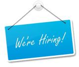 hiring_sign2