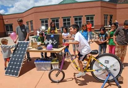 solar_fair