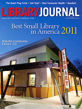 Library_Journal 3