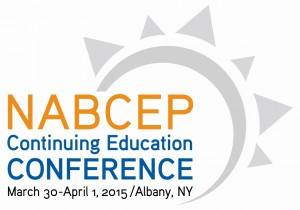 NABCEP CE Conference
