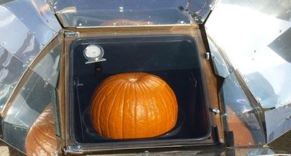 pumpkin_oven 2