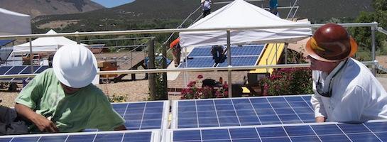solar_ABCs 2