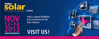 India_Intersolar