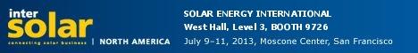 inter_solar_banner