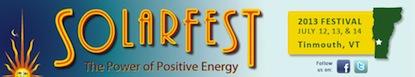 solarfest_02