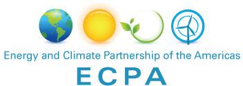 ECPA logo 3