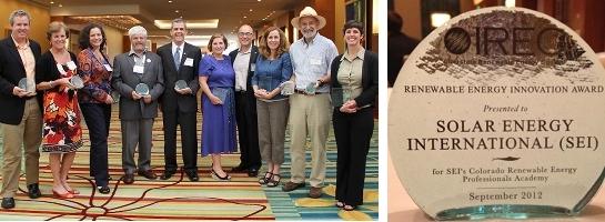 irec_award