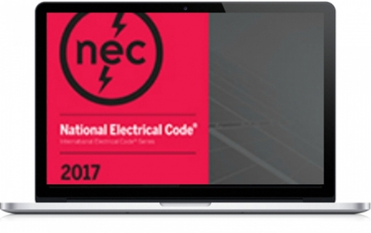 NEC Training