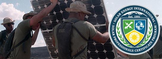 us-military-solar-banner
