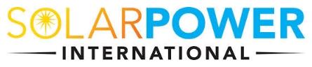 SolarPowerInternationalLogo-425