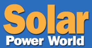 Solar Power World Webinar