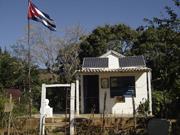 Cuba_school