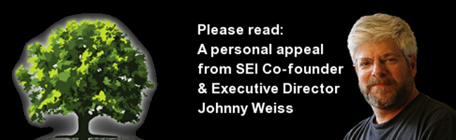 JW Appeal 2 2