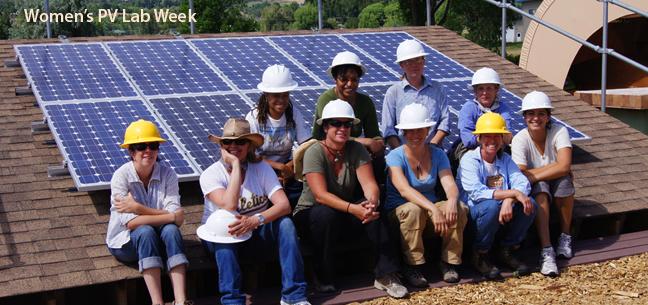 womens PV 2011 heading
