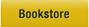 bookstore-button