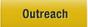outreach-button