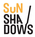 sun-shadows-new