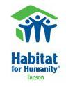 Habitat_Tucson 5
