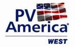 PV America West