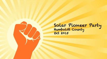solar_pioneers 2